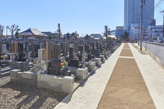 埼玉県上尾市の寺院 遍照院_DSC0016-