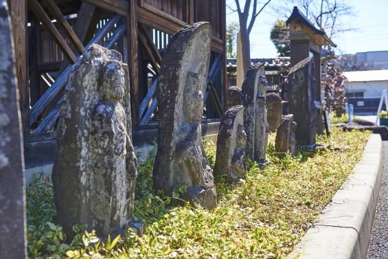 埼玉県上尾市の寺院 遍照院_DSC0032