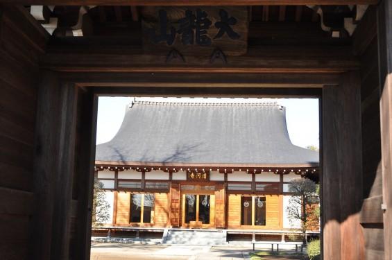 埼玉県さいたま市西区の寺院 清河寺 せいがんじDSC_0151