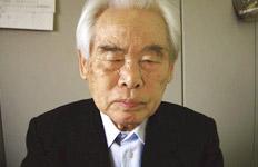 進藤兼人さん