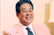 村田兆治さん